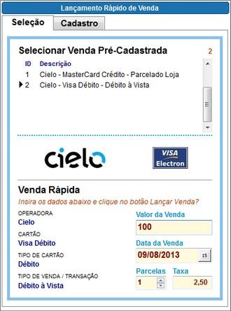 CVC 3.0
