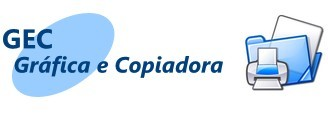 Logotipo do SISPEDE 5