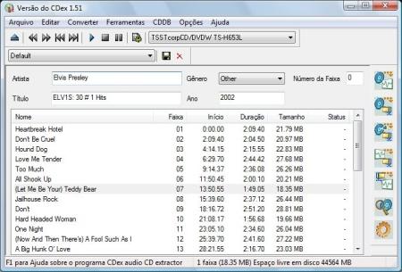 cdex-tela3