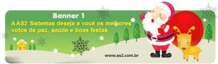 Banner Natal 1